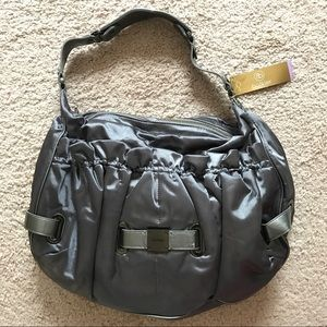 Botkier Stevie Hobo